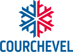 courchevel-logo-B4FBF9311E-seeklogo.com_